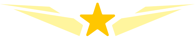 star_one